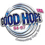 Good Hope FM Connecting Cape Town