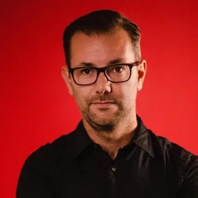 Jesper Weiland