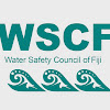 Water Safety Council FIJI