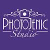 PhotoJenic Studio