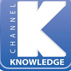 ChannelK. tv