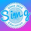 Sing Education