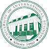 UIB Университет