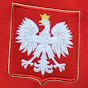 Reprezentacja Polski [Poland National Team]