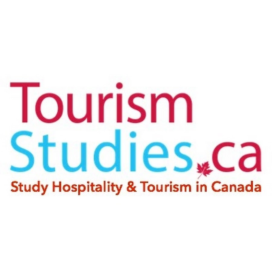 TourismStudiesCA
