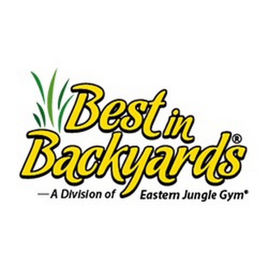 Best In Backyards - YouTube