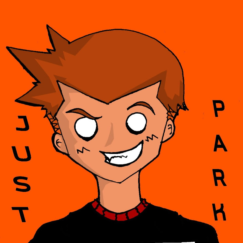 JUST PARK Channel