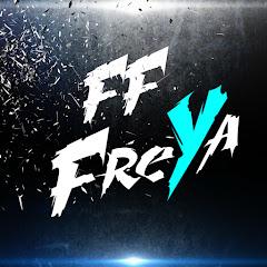 FF FREYA