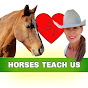 Life With Horses TV