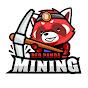 Red Panda Mining