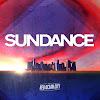 SUNDANCE_Music