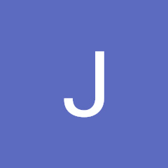 Sismique podcast