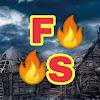 Flame Sports
