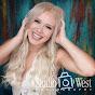 Studio 101 West Photography - @Studio101West - Youtube