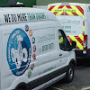 County Drains Leicester Ltd