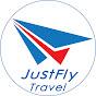 JustFly Travel