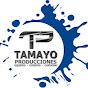 Tamayo Producciones