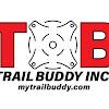 Trail Buddy Inc.