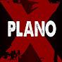 Plano X
