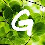 Greenpeace Belgium