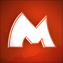 Photo Profil Youtube mago