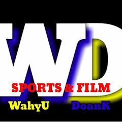 Wahyu Doank