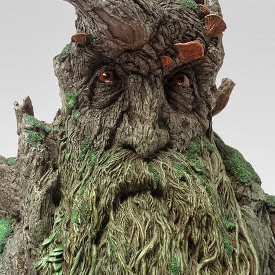 картинки деревьев из властелина колец негативно отношусь