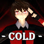 Cold [冷]