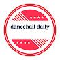 Dancehall Daily