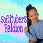 Sofiitubers Baldion