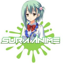 Sura Anime