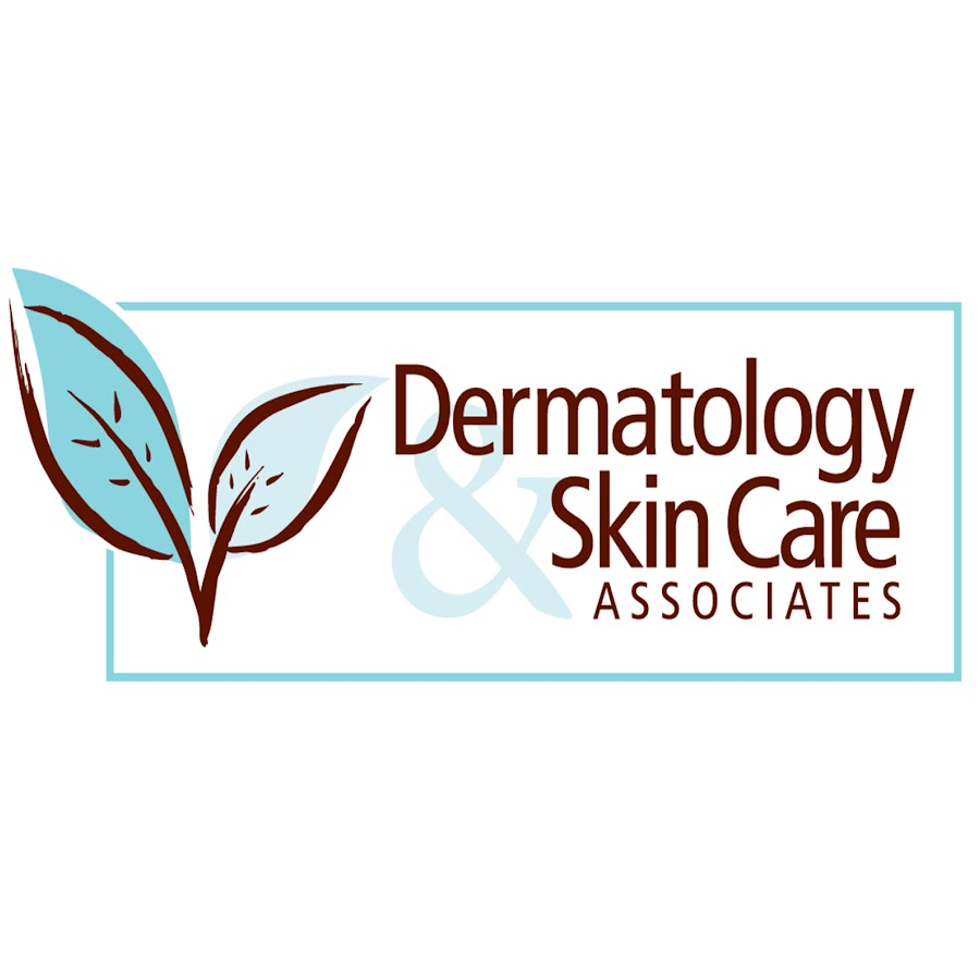 Dermatologist Skin Care: Dermatology & Skin Care Associates