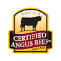 Certified Angus Beef brand Kitchen