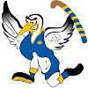 Altona Hockey Club