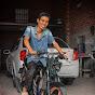 Gr Anime