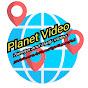 Planet Video