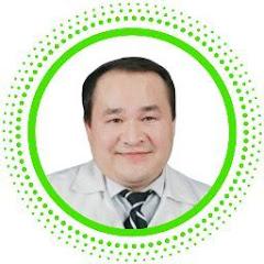 Доктор Исчанов