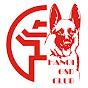 Hanoi GSD Club - CLB GSD Hà Nội