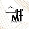Hochschule für Musik und Theater Hamburg - HfMT