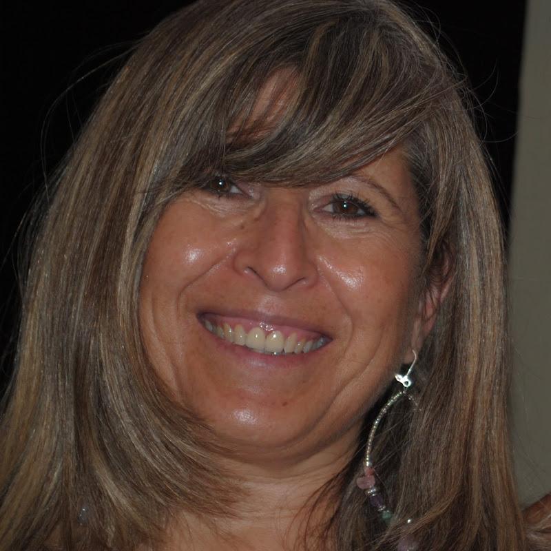 Adriana Pendas