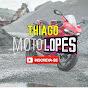 THIAGO MOTOLOPES