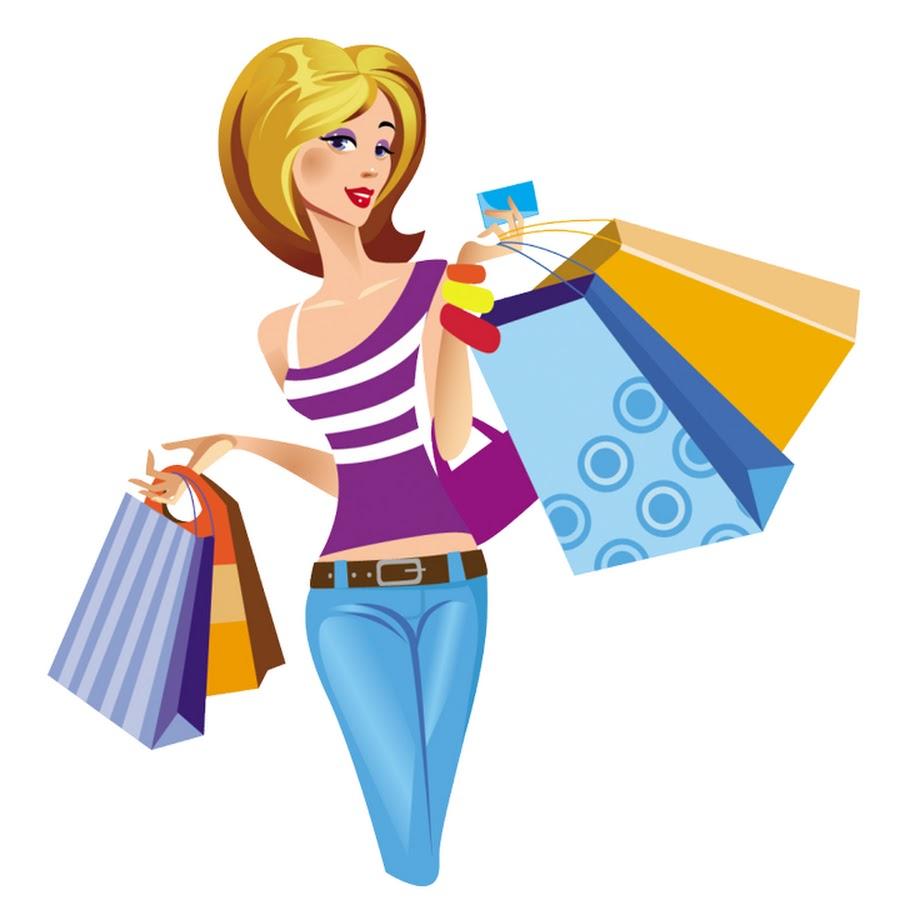 совместные покупки картинки для рекламы зеркальное