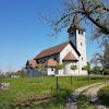 Katholische Pfarrei Wetzikon