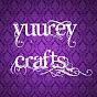 YuureYCrafts
