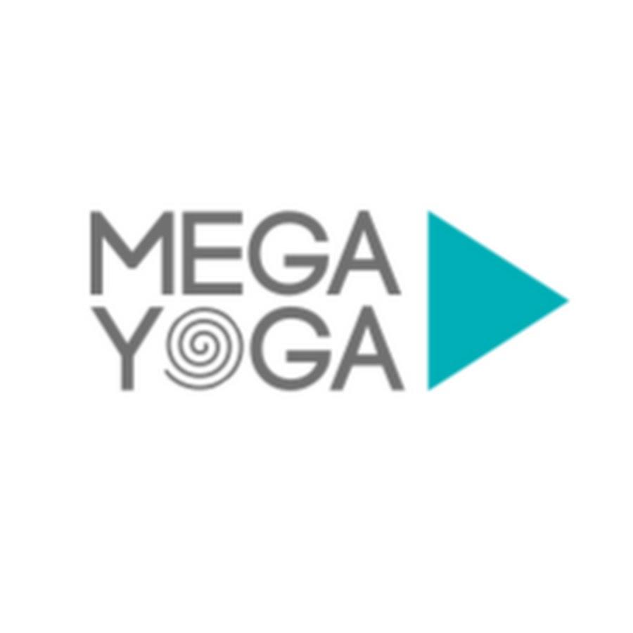 Mega Yoga - YouTube