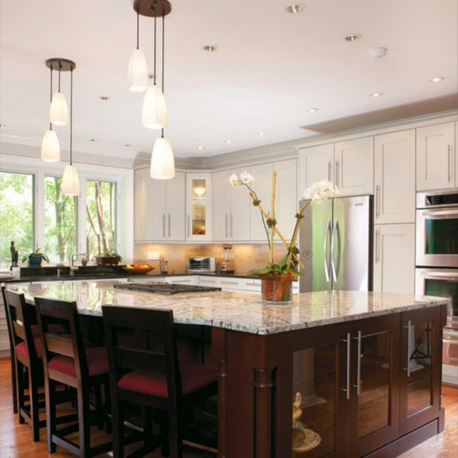 Kitchen Remodeling Chicago   YouTube