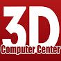 3D Computer Center