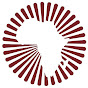African Institute for Mathematical Sciences (South Africa)