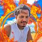 RapNews Bahia