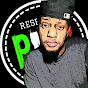 Kent Jackson - RMB - @gsukjdakid - Youtube